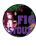 Four Mile Fig Stout