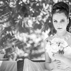 Wedding photographer Aleksandr Pridanov (pridanov). Photo of 17.07.2017