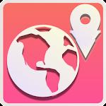 Address Locator & tagger 4.5