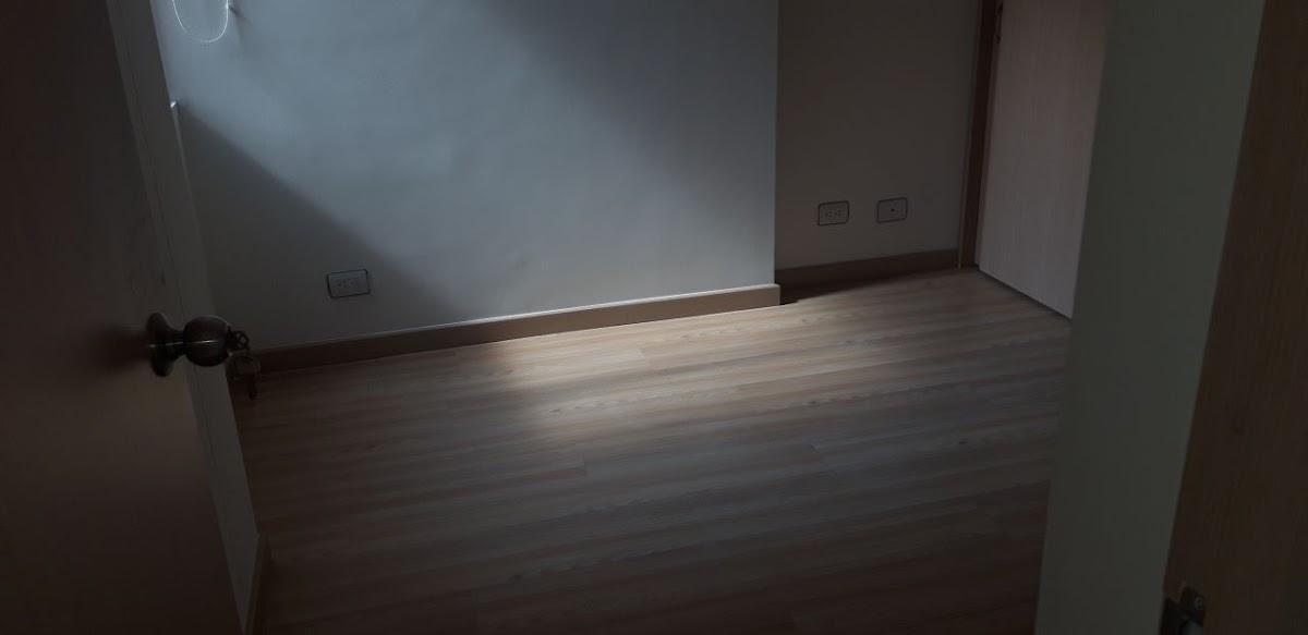 apartamento en arriendo calle nueva 691-7994