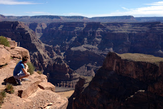 Photo: Grand Canyon http://ow.ly/caYpY