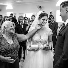 Fotógrafo de casamento Rodolpho Mortari (mortari). Foto de 23.01.2019
