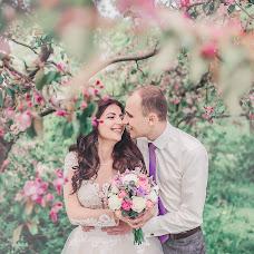 Wedding photographer Alona Zaporozhec (AlenaZaporozhets). Photo of 29.04.2018