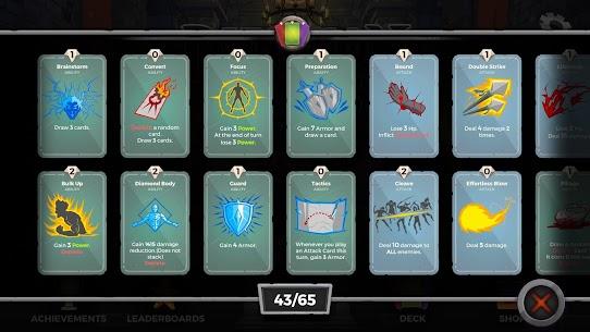 Dungeon Tales [Full Unlocked] 8