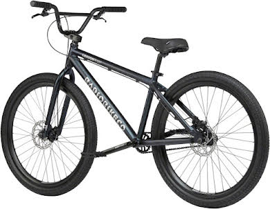 "Radio MY21 Legion 26"" Bike - 22"" TT, Cosmic Splatter alternate image 0"