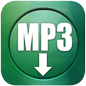Music Player (Download Now)