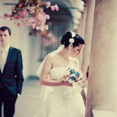 Wedding photographer Taras Gankevich (gankevich). Photo of 18.01.2013