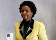 Minister in the presidency for women, youth and persons with disabilities Maite Nkoana-Mashabane testified at the commission of inquiry into state capture on Thursday.