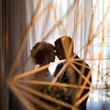 Wedding photographer Aleksandr Fedorenko (Alexfed34). Photo of 22.06.2018