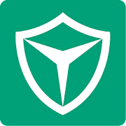 Privacy Shield -AppLock, Vault, Antivirus, Booster 10.0.12081 Icon