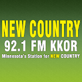 New Country 92