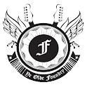Ye Olde Foundry icon