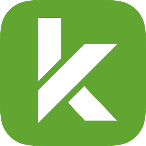 myCricket - Apps on Google Play