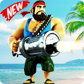 New Boom Beach Tips 2017