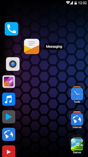 Swipe Navigation [Root] screenshot 3