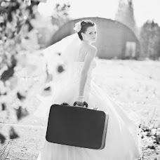 Wedding photographer Evgeniy Zavgorodniy (zavgorodnij). Photo of 02.05.2013