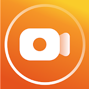 Mobi Screen Recorder with Sound, Video Editor