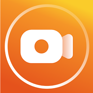 Capture Recorder Mobi Screen Recorder Video Editor for pc