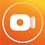 Capture Recorder Mobi Screen Recorder Video Editor