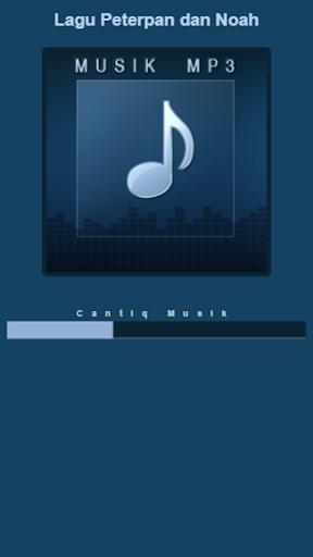 Download Lagu Peterpan Tertinggal Waktu : download, peterpan, tertinggal, waktu, Download, Peterpan, Google, AjKeaxmK5tKx, Mobile9