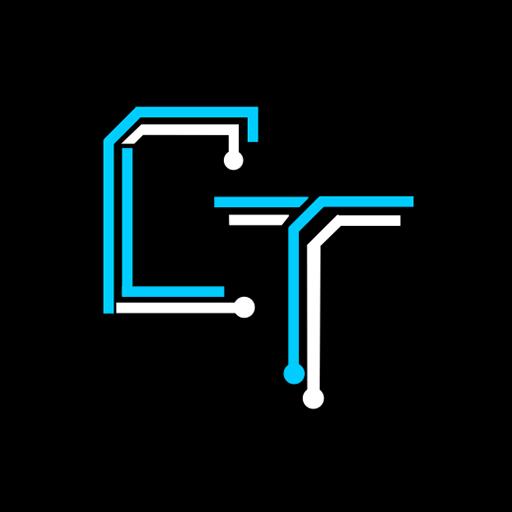 CyTech avatar image