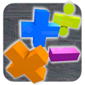 Math Brain Breaker icon