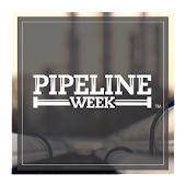 Pipeline Week 2015