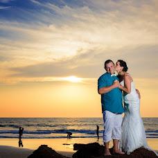 Wedding photographer Aleksandr Schastnyy (exebiche). Photo of 04.05.2015