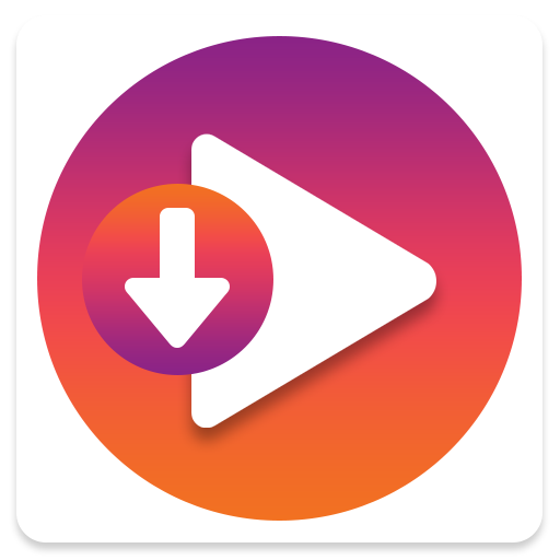 Todo o Video Downloader