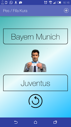 FootballChallenge for Pes Fifa 1.13 screenshots 3