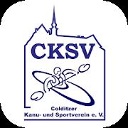 Colditzer Kanu- u. Sportverein