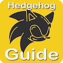Guide Sonic Hedgehog Forces icon