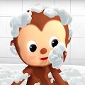 La canción del baño | Canciones infantiles download