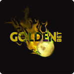 Golden Bet 3.2.2