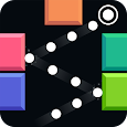 Balls ✪ Break More Bricks icon