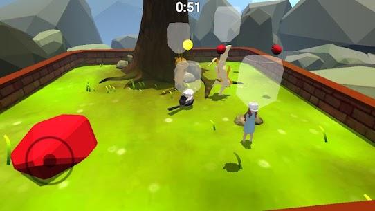 Virtual Droid 6