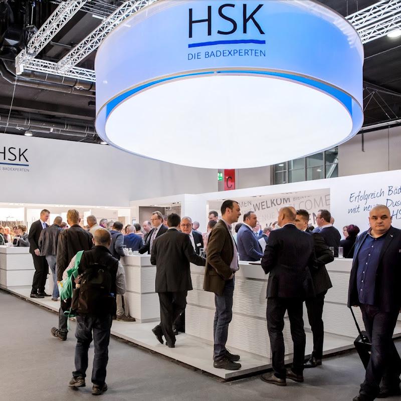 HSK- Für beide Seiten ein Gewinn!