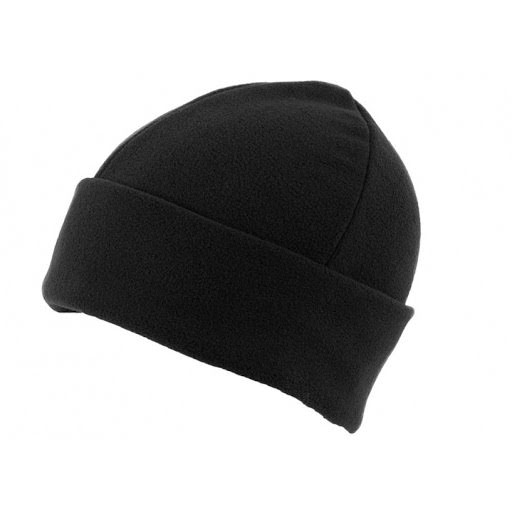 Fleece Beanie Hats