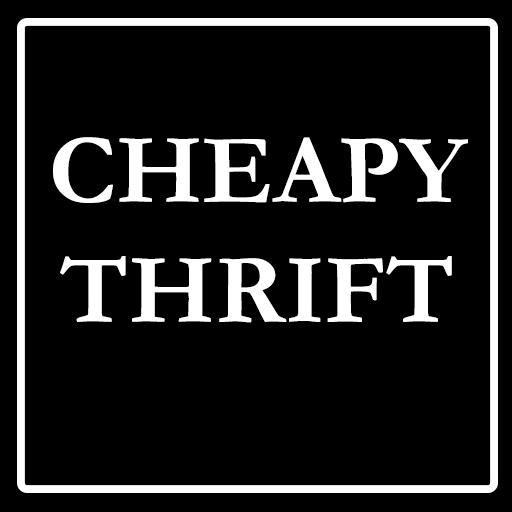 Cheapy Thrift APK