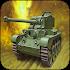 Tank Battle War Action