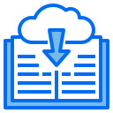 Coursera HD Video Downloader