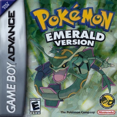 pokemon x and y download loveroms