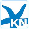 KN-Aquaristik