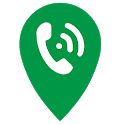 CDialer Conference Call Dialer icon