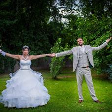 Esküvői fotós Lajos Sziráki olex (olex). Készítés ideje: 01.02.2019