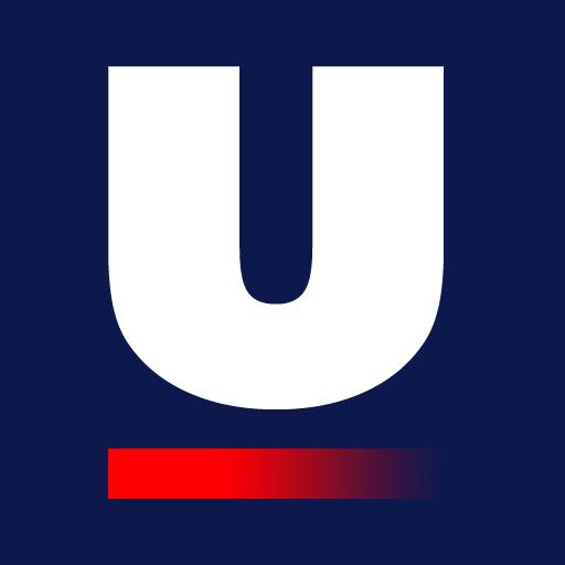 Ubaldi.com Icon