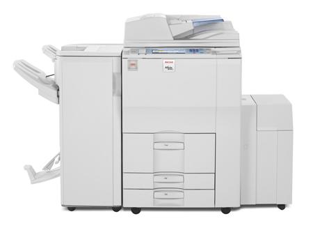 Photocopy Ricoh đơn vị bán máy photocopy hàng đầu