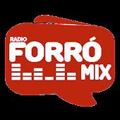 Rádio Forró Mix