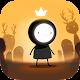 Prince Spirit Journey (game)