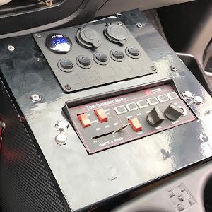 ラム トラック  2004モデル トレーラー牽引仕様のカスタム事例画像 ラピュタ☆ヒロさんの2020年12月30日20:54の投稿